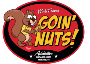 Goin' Nuts